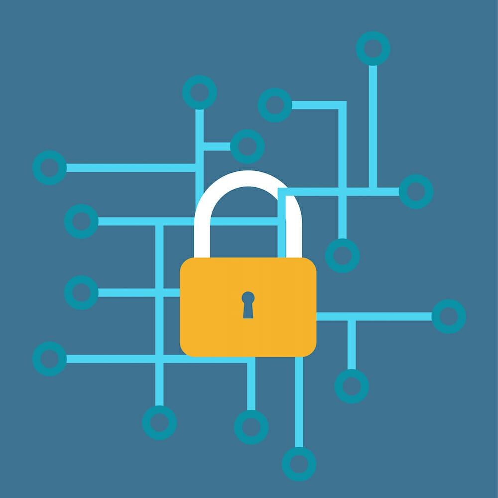 Cyber Security Italia è un agenzia di Sicurezza Informatica a Caserta