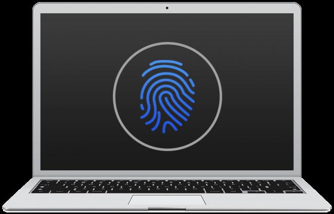 Vuoi svolgere una PERIZIA INFORMATICA FORENSE? Scegli Cyber Security Italia l'agenzia di web security !