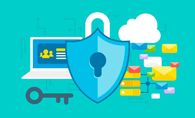 Stai cercando delle misure di sicurezza informatica per le aziende? Affidati a Cyber Security Italia