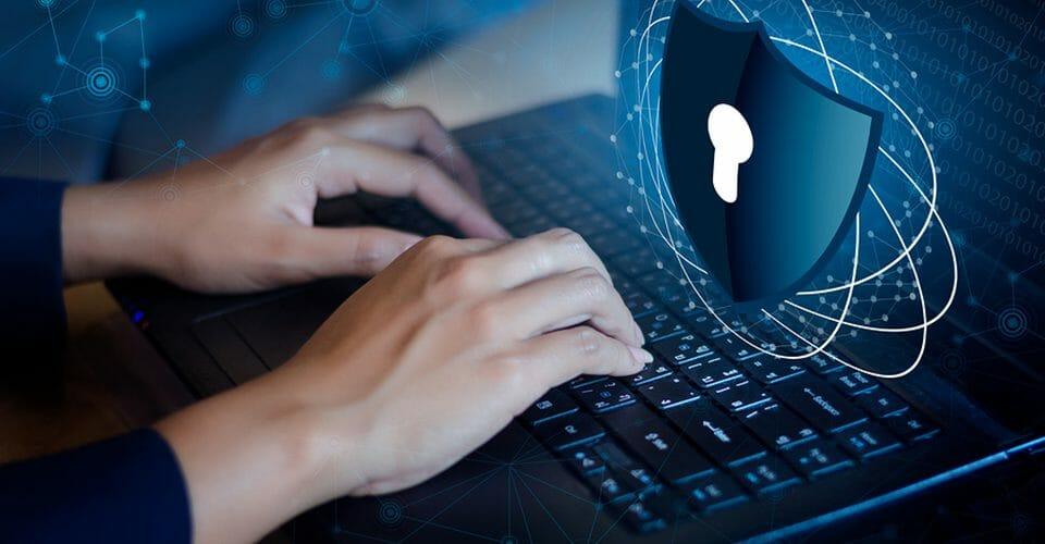 Cerchi servizio un Sicurezza Informatica a Caserta? Affidati a noi, ti garantiremo la massima protezione da minaccie informatiche siamo un delle migliori Aziende di sicurezza informatica
