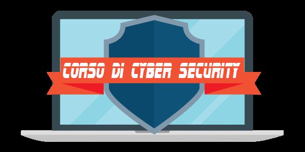 Cerchi un Formazione Sicurezza Informatica? Conttata e scopri comediventare un esperto di sicurezza informatica