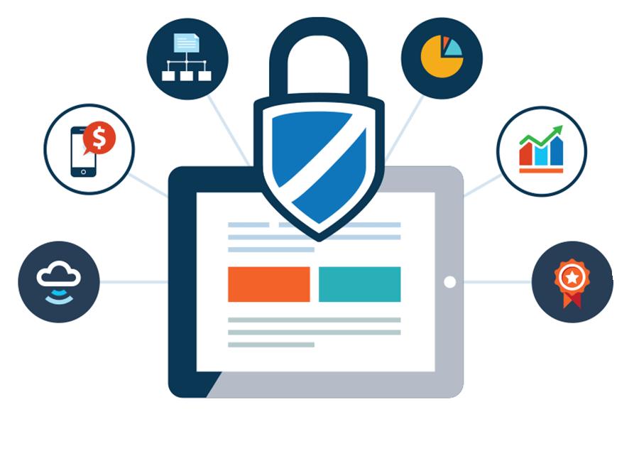 Agenzia di Web Security a Caserta, con soluzioni innovative contro le minaccie informatiche