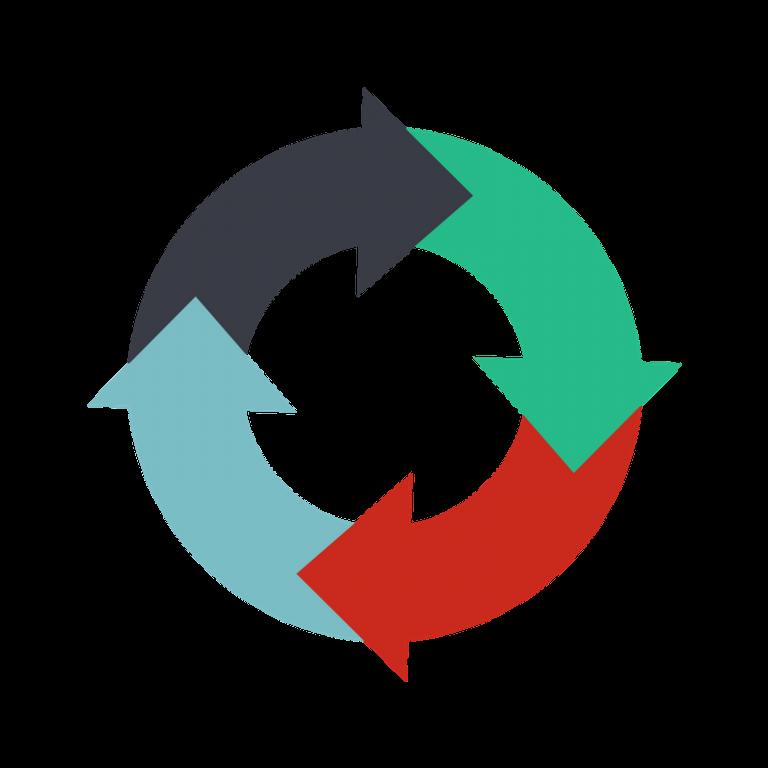 C.S.I. offre un servizio di business continuity completo