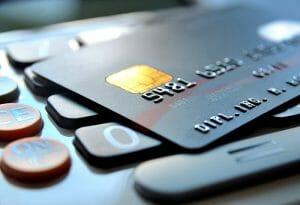 Per garantire la completa sicurezza durante i pagamenti è necessario svolgere una nostra consulenza PCI-DSS