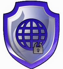 Cyber Security Italia è un azienda che si occupa di sicurenza informatica in Campania
